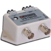 Vigitron Active CCTV Smart Cabling