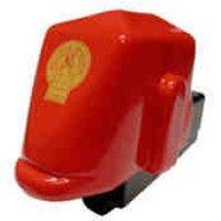 Bulldog SA9 Minilock Towing Hitch Lock