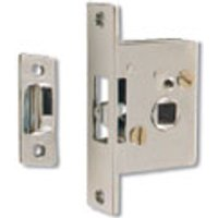 Timage Sliding Door Small Latch