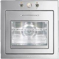 Smeg Piano Design multifunction oven thermoventilated 600 mm