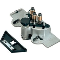 Professional Drilling Jig For Cabinet Hinges and Mounting Plates