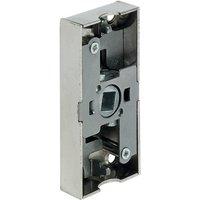Extending Rod Lock Case for 7mm Square Spindle - 17mm Backset