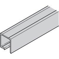 Slido Fold 25/35 VF Running Track, for Folding Cabinet Doors