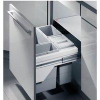 Cargo Basic waste bin, 35 litres