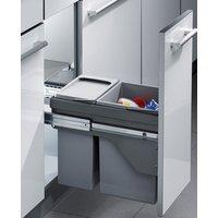 Cargo Basic waste bin, 25 litres