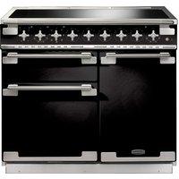 Elise 100 range cooker, 1000 mm, Electric (induction)