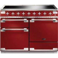 Rangemaster Elise 110 range cooker, 1092 mm, Electric (induction)