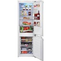 Rangemaster 10180 Fully integrated 70:30 fridge freezer