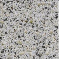 Lab 20 Chemical Resistant Solid Worktop - 3050 x 760 x 20 mm - Sea Mist