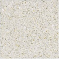 Lab 20 Chemical Resistant Solid Worktop - 3050 x 760 x 20 mm - Crushed Cotton