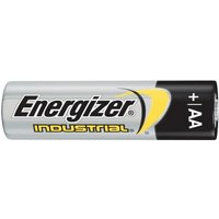 1.5V Volt AA Alkaline Battery