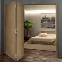 SF-A84 5 door set (4+1)