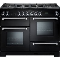 Rangemaster Kitchener 110 range cooker, 1100 mm, Electric (ceramic)