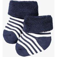Baby-Socken Falke
