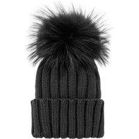 Mütze Regina