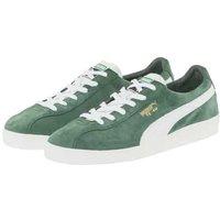 Te-Ku Prime Sneaker Puma