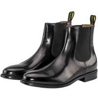 Chelsea Boots Doucals