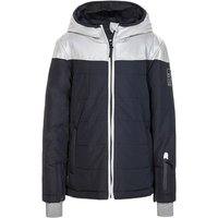Puffy Kinder-Skijacke Lupaco Kids
