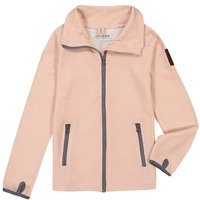 Kinder-Fleecejacke Lupaco Kids