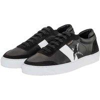 Axel Arigato- Sneaker | Herren (44)