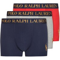 Boxerslips 3er-Set Polo Ralph Lauren