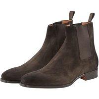 Chelsea Boots Santoni