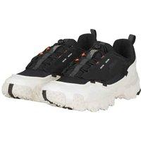 Trailfox Overland Sneaker Puma
