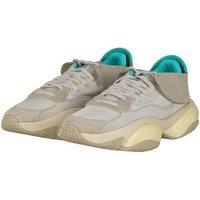 Alteration Rhude Sneaker Puma