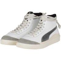 Puma- Basket 68 OG Rhude Sneaker | Herren (44)