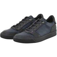 Lanvin- Laap Sneaker | Herren (44)
