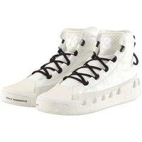 Kasabaru Sneaker Y-3
