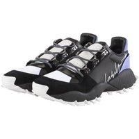 Kyoi Trail Sneaker Y-3