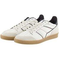 Sneaker Ami