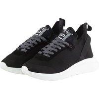 Sneaker Dsquared2