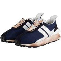 Skbrun Drag P20 Sneaker Lanvin