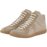 Hightop-Sneaker Maison Margiela