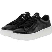 Sneaker Maison Margiela