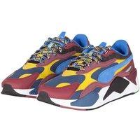 RS-X Mix Sneaker Puma