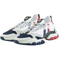 Trevor Sneaker Moncler