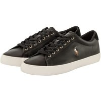 Longwood Sneaker Polo Ralph Lauren