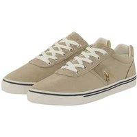 Polo Ralph Lauren- Hanford Sneaker | Herren (44)