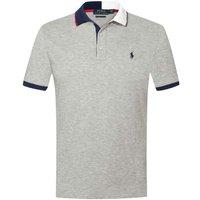 Polo Ralph Lauren- Polo-Shirt | Herren (L)