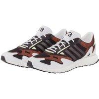 Rhisu Run Sneaker Y-3
