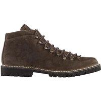 Piombo Trachten-Boots Dirndl + Bua