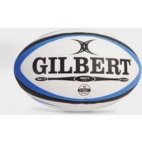 Gilbert Omega Match Rugby Ball