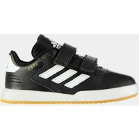 Copa Super Trainers Infant Boys