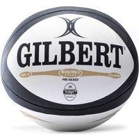 Gilbert Revolution X Rugby Match Ball