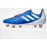 Predator Malice Control SG Mens Rugby Boots