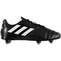 All Blacks Firm Ground Football Boots