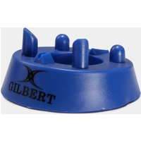 320 Precision Rugby Kicking Tee